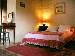chambre d hotes ile rousse et environs chambre d hote ile rousse liberata picture of liberata ile rousse