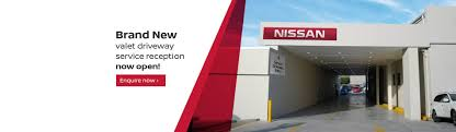 nissan australia special offers pennant hills nissan nissan dealer pennant hills nsw