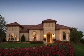 latera in frisco tx new homes u0026 floor plans by toll brothers