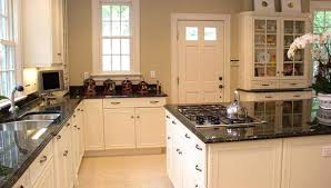 cheap kitchen cabinets and countertops kitchen cabinets and countertops kitchen cabinets countertops