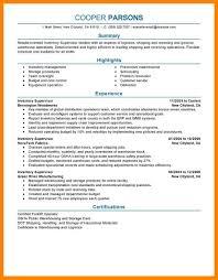 Green Card Resume 6 Supervisor Resume Template Apgar Score Chart