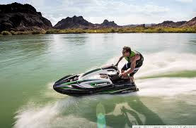 2017 kawasaki jet ski sx r for sale in lakeville mn leo u0027s
