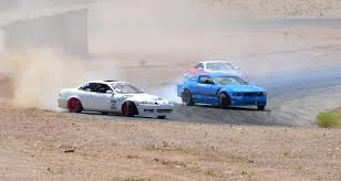 lexus sc300 good for drifting dan brockett top drift rd 2 lexus party oh and 2nd place
