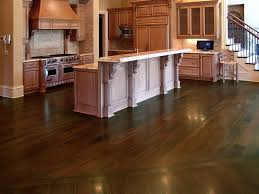 solid hardwood wood flooring from wood depot