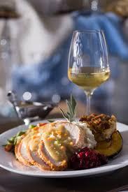 where to eat thanksgiving dinner in orlando metropoly november