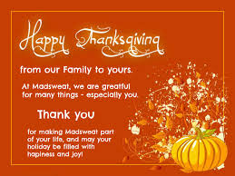 thanksgiving 2014 greeting cards happy thanksgiving u2013 madsweat