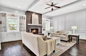 what color wood floors go with espresso cabinets paint colors that go with wood floors designing idea