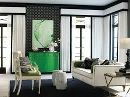 jc penney home decor jcpenney home decor home design ideas