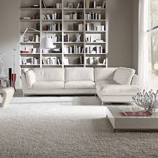 The  Best Corner Sofa Design Ideas On Pinterest Cream Corner - Living sofa design
