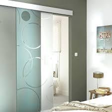 cuisine facade verre porte de cuisine seule porte seule en verre dacpoli circulus 83 cm