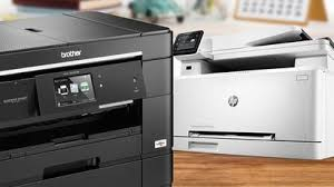 all in one printer reviews pcmag com