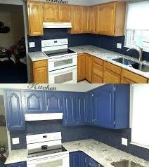 Kitchen Cabinet Renewal Change Cabinet Color Change Cabinet Color Opaque Cabinet Color