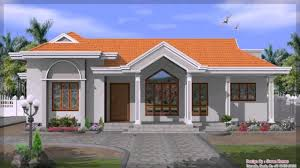 house plans for sale in kenya youtube