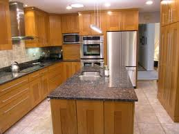 Kitchen Design Small Kitchen by 10 X 20 Kitchen Design Kitchen Design Ideas