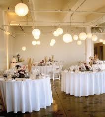 affordable wedding venues nyc pochron studios bk wedding weddings wedding and