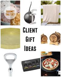 unique food gifts unique client gifts craftwhack