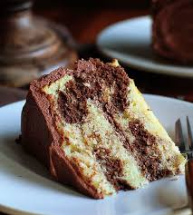 best 25 chocolate marble cake ideas on pinterest marble
