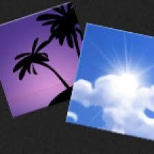 sensme slideshow apk photo slideshow 1 0 a 0 27 apk by sony mobile