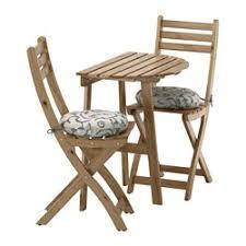 Ikea Backyard Furniture Garden Furniture Outdoor Furniture Ikea
