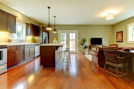 American Cherry Hardwood Flooring Hardwood Flooring Product Profile American Cherry