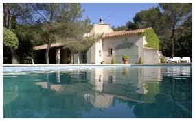 chambre d hote provence avec piscine domaine du bois vert chambres d hôtes de charme en provence