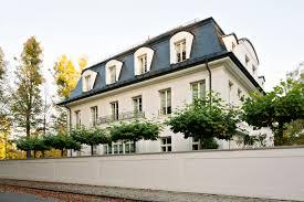 Suche Zu Kaufen Villa München Bogenhausen U2013 Rauch Diplomingenieure