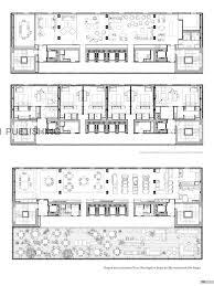 motel floor plans 19 best hotel plan images on pinterest contemporary architecture
