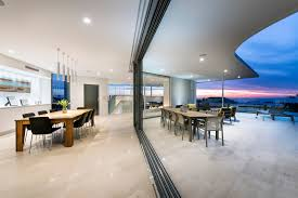 Australia Home Decor Shops Australian Residence Merges Exquisite Design And Breathtaking Views