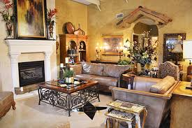 home furniture items upscale furniture and accessories consignment consigndesign of