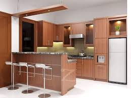 aluminium kitchen cabinet monsterlune
