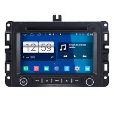 seicane s09286 2013 2014 2015 dodge ram 1500 android 4 4 4 gps