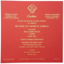 cartier invitation rodeo drive beverly from candiceb