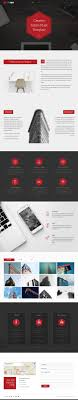 adobe muse mobile templates 83 best muse templates images on adobe muse muse and