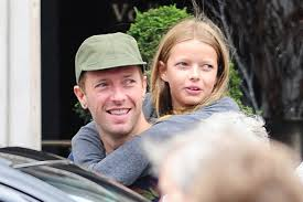 chris martin and gwyneth paltrow wedding ok exclusive no step monster how jennifer lawrence is winning
