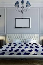 47 best boxspringbetten images on pinterest bedroom ideas
