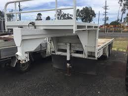 dodge mitsubishi truck truck wreckers truck u0026 tractor parts u0026 wrecking