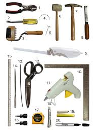 Upholstery Stretching Pliers Upholstery Basics Tool Time U2013 Design Sponge