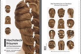 Hochsteckfrisuren In Englisch by Friseur Worms Haare Mehr Frisurenbücher