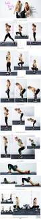 25 best ballerina workout ideas on pinterest dance training