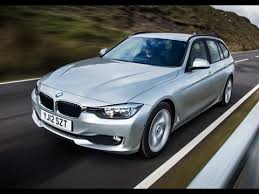 bmw 3 series touring review bmw 3 series touring 2015 car review