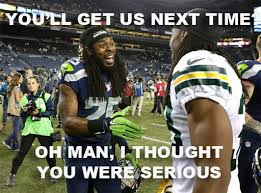Funny Seahawks Memes - meme mondays nfl memes you can get behind lewis county sports
