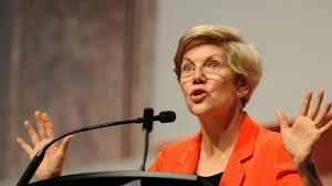 elizabeth warren resume elizabeth warren wins the treasury nominee she opposed just