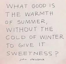 We love the cold chill in the air Gap isms Pinterest
