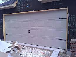 rollup garage door residential garage residential fire door regulations 2009 ibc standard