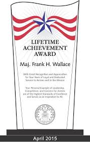 excellence award wording wording for award certificates 100