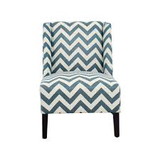 Aqua Accent Chair by Accent Chairs Used Accent Chairs For Sale
