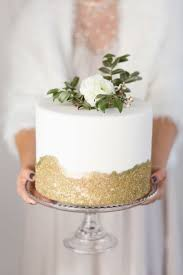 best 25 gold cake ideas on pinterest gold birthday cake golden