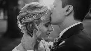 kyle ford weddings blog kyle ford weddings