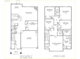 dr horton azalea floor plan 915 n gibert ct pp25 ridgefield wa 98642