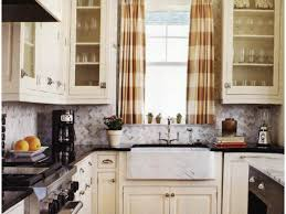 kitchen valances modern kitchen modern kitchen curtains and 19 curtains modern kitchen